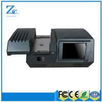Wholesale 2018 new model EXF8200 for jewelry store gold analysis machine from china suppliers