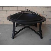 Wholesale Fire Pit (YL-750E) from china suppliers