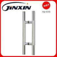 Wholesale Glass Door Handle (YK-4101) from china suppliers