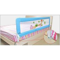 Wholesale Safety Baby Bed Rails For Twin Bed from china suppliers