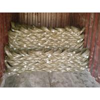 Wholesale Galvanized Wire Facotry(10 years) from china suppliers