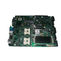 Wholesale Server Motherboard use for HP DL380 G4 411028-001 404715-001 from china suppliers