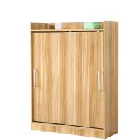 Wholesale Light Luxury Style Fancy Wooden Shoe Rack Cabinet For Living Room Wooden Products from china suppliers