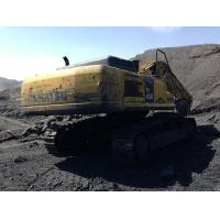 Wholesale PC450-7 KOMATSU used excavator for sale excavators digger from china suppliers