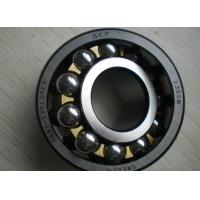 Wholesale Metal SK 2316 K Self Aligning Ball Bearings With Cylindrical / Tapered Bore from china suppliers