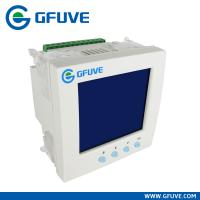 Wholesale multifunction three phase digital energy meter from china suppliers