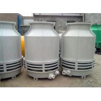 Wholesale Small Size Counter Flow Cooling Tower CT-10 from china suppliers