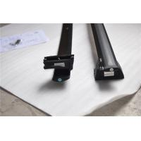 Wholesale Grand Cherokee Luggage Rack For Jeep Aluminum Roof Rack from china suppliers