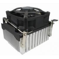 Buy cheap AE POWER SUPPLY from wholesalers