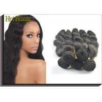 "Wholesale New Arrival Human Bulk Hair 100% Unprocessed Virgin Hair Body Wave 10""-30"" Inch from china suppliers"