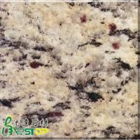 Wholesale Giallo Santa Cecilia from china suppliers