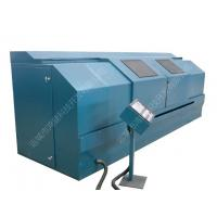 Wholesale Copper Polishing Machine for Gravure Cylinder from china suppliers