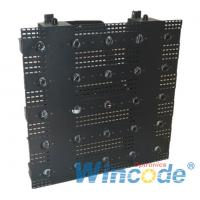 Wholesale Showtec Matrix Blinder 5500K ,  25*3W Cree Led Warm White Stage Lighting Blinders from china suppliers