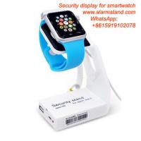 Wholesale COMER anti-theft mobile phone accessories stores smart watch security locking devices from china suppliers