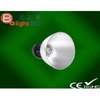 Wholesale Waterproof High Bay LED Lamps , Warehouse LED High Bay Fixtures from china suppliers
