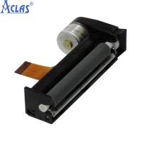 Wholesale 2-Inch Printer Mechanism, Portable Cash Register Printer Mechanism from china suppliers