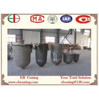 Wholesale OEM Melting Lead Kettles EB4065 from china suppliers