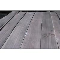 Wholesale Decoration Black Walnut Wood Veneer Sheet Outdoor For Plywood from china suppliers
