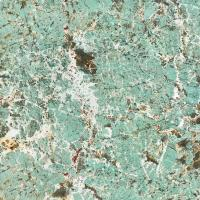 Wholesale marble glazed Tile,wall tile ST60513BH from china suppliers