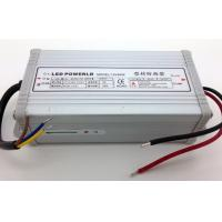 Wholesale Metal Standard LED Light Power Supply IP65 Waterproof DC 12 Volt from china suppliers