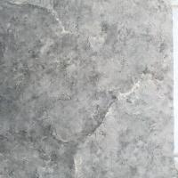 China Light Gray Porcelain Tile with Marble Effect  YHM60631 on sale