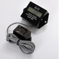 Wholesale Self-Powered AC/DC Electric Motor Inductive Hour Meter from china suppliers