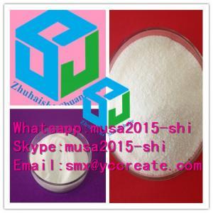 Wholesale White crystalline powder Anabolic Steroid Hormonescas: 2392-39-4/Dexamethasone Sodium Phosphate from china suppliers