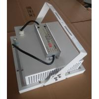 Wholesale 5 Years Warranty Cree Led High Bay AC100-240v Led Canopy Lights For Gas Station from china suppliers