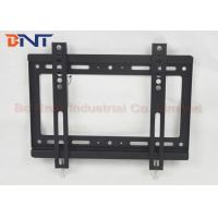 Wholesale Home Theater Motorized TV Lift / Black 14 - 32 inch tv bracket from china suppliers