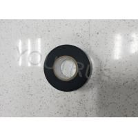 Wholesale Construction Automotive Wire Harness Tape Fireproof High Temp Resistant from china suppliers