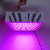 Wholesale High Power 600W LED Grow Light Dimmable For Cannabis and Marijuana from china suppliers
