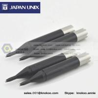 Janpan UNIX P2D-N soldering iron tips for Japan Unix soldering robot, Unix cross bit