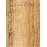 Wholesale High Density 8mm Laminate Flooring from china suppliers