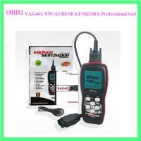 Wholesale VAG401 VW/AUDI/SEAT/SKODA Professional tool from china suppliers