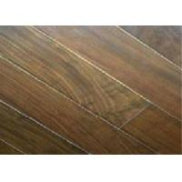 Buy cheap Solid Lapacho Flooring from wholesalers