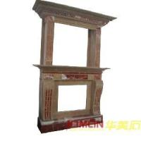Wholesale Fireplace (XMJ-FL07) from china suppliers