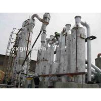 Wholesale 100MW Thermal Power Plant Gasfication from china suppliers