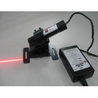 Wholesale Laser Line Guider/Laser Pointer for bridge saw from china suppliers