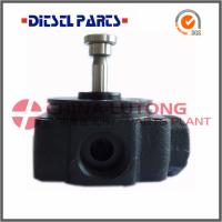 Wholesale QUALITY HEAD ROTOR 096400-1480/096400-1481 for Toyota Diesel Pump from china suppliers