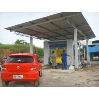 Wholesale TEPO-AUTO CAR WASH APPEARS IN ONE OF THE BRICS-BRAZIL. from china suppliers