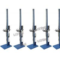 Wholesale LABTONE Smartphone Drop Test , Free Fall Drop Test Equipment 80kg from china suppliers