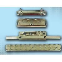 Wholesale OEM Professional Sheet Metal Mould , Custom Sheet Metal High Polishing Surface from china suppliers