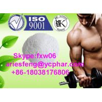 Wholesale safe Methylstenbolone Bulking Cycle Steroids , Stenebolone Methylsten from china suppliers
