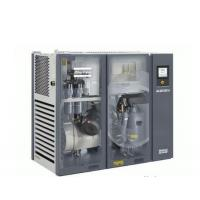 Wholesale Complete PSA  Nitrogen Generator System with Atlas Copcp Air Compressor Gas Storage Tank from china suppliers