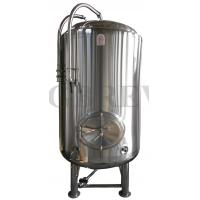 Wholesale 200L pub brewery equipment for sale from china suppliers