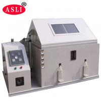 Wholesale Temperature Humidity Corrosion Test Chamber with LCD Touch Screen 10000H Capacity from china suppliers