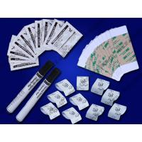 Wholesale Fargo 85650 Compatible Cleaning Kit from china suppliers