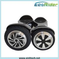 Wholesale Hoverboard Two Wheel Self Balancing Scooter Electric With Samsung Battery LED light from china suppliers