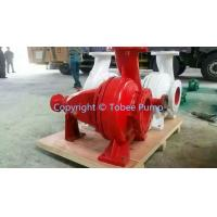 Wholesale Sea water pump from china suppliers