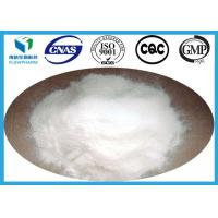 Wholesale Hair Loss LGD 4033 SARM Steroids Bodybuilding Prohormones CAS 1165910-22-4 from china suppliers